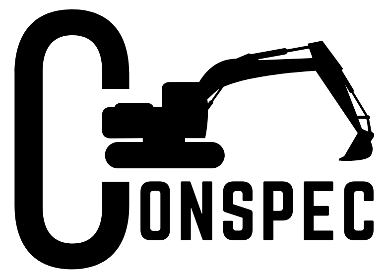CONSPEC Somet Grup logo 1000x600px