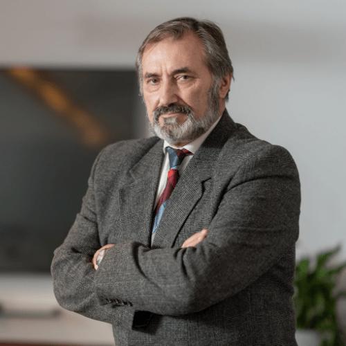 Dumitru Constantinescu