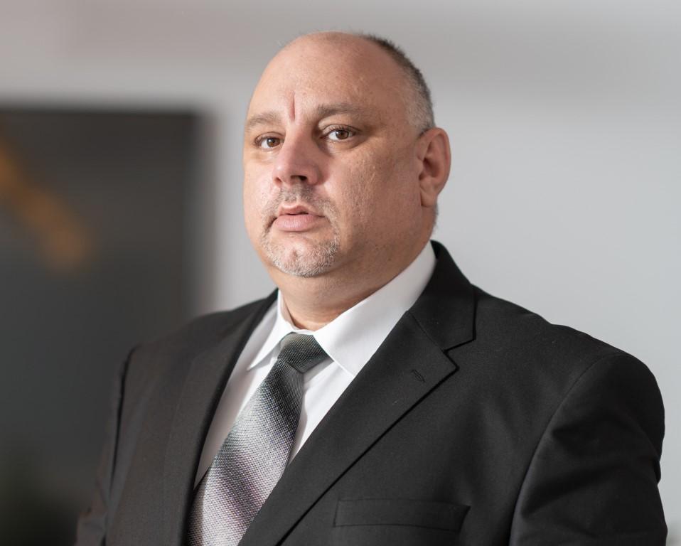 Ion Răzvan